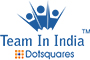Team In India logo