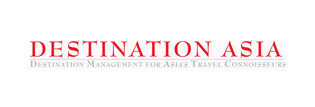 destination-asia-logo