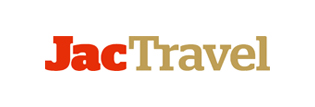 jac-travel-logo