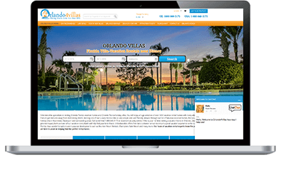 codeigniter travel_n_hospitality web