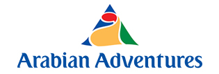 arabian-adventure-logo