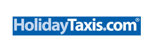 holiday-taxis-logo