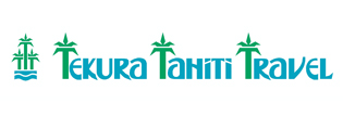 teruka-tahiti-travel-logo